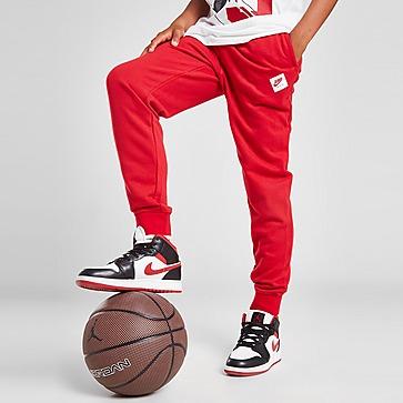 Jordan Jumpman Joggers Junior