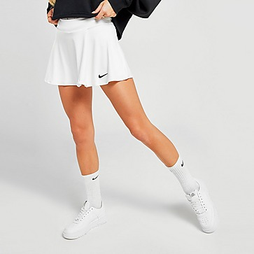 Nike Court Victory Flounce Tennis Skirt