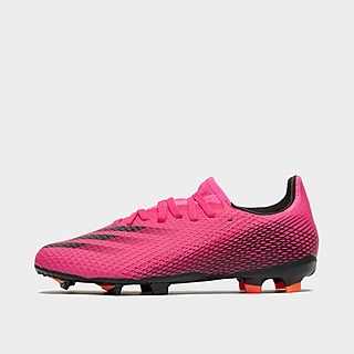 adidas Superspectral X Ghosted .3 FG Junior