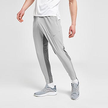 Nike Phenom Elite Woven Track Pants