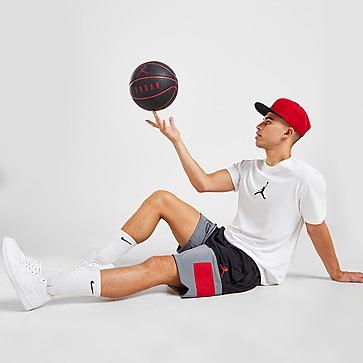 Jordan Statement Shorts