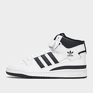 adidas Originals Forum '84 High