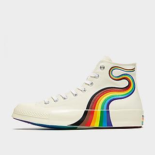Converse Pride Chuck 70 High