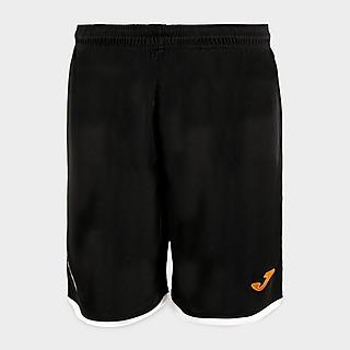 Joma Swansea City FC 2021/22 Away Shorts