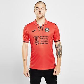 Joma Swansea City 2021/22 Third Shirt