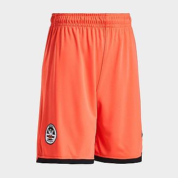 Joma Swansea City 2021/22 Third Shorts Junior