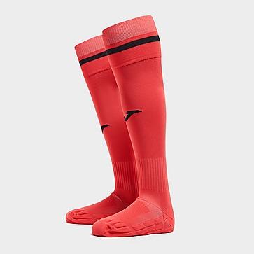 Joma Swansea City 2021/22 Third Socks Junior