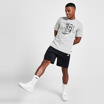 Official Team NBA Brooklyn Nets Kyrie Irving #11 T-Shirt