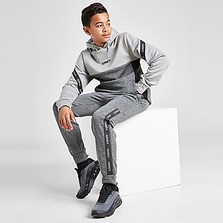 Sonneti Russi Track Pants Junior