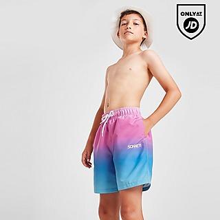 Sonneti Dip Ombre Swim Shorts Junior