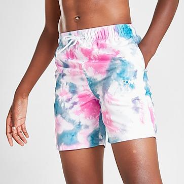 Sonneti Candy Swim Shorts Junior