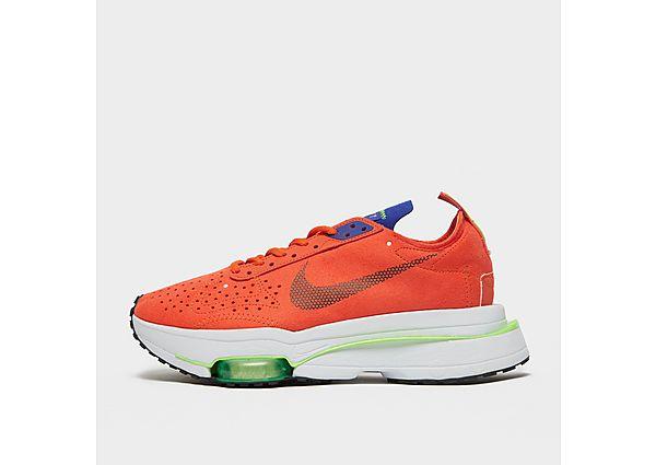 Nike Air Zoom-Type Women's - Orange