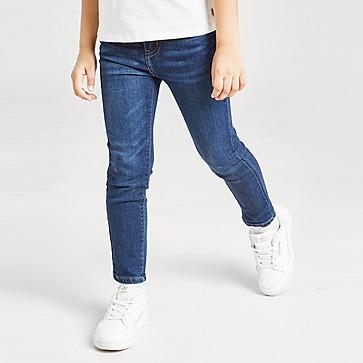 Levis Girls' 710 Super Skinny Complex Jeans Chlidren