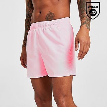 Nike Core Swim Shorts
