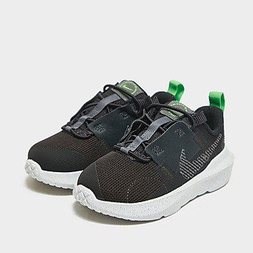 Nike Crater Impact Infant