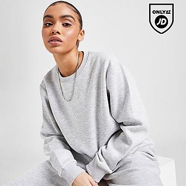 McKenzie Core Crew Sweatshirt