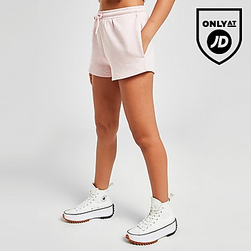 McKenzie Marl Runner Shorts