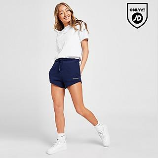 McKenzie Core Runner Shorts