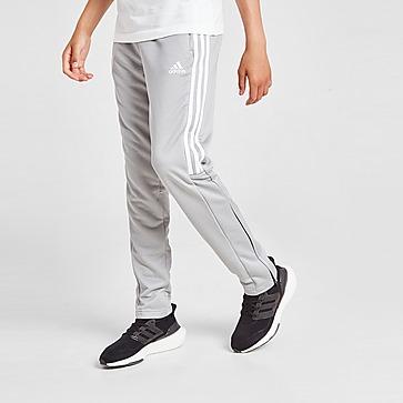 adidas Originals Match Football Track Pants Junior