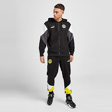 Puma Borussia Dortmund Culture Joggers