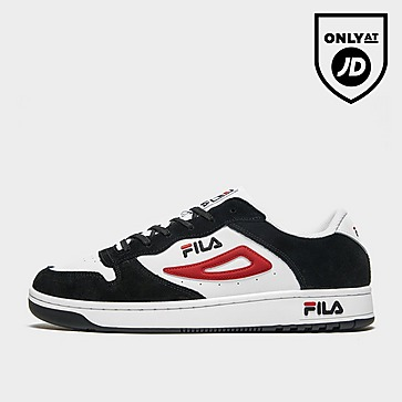 Fila FX-100