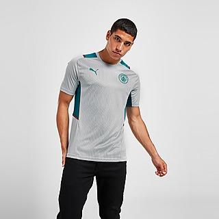 Puma Manchester City FC Training Top