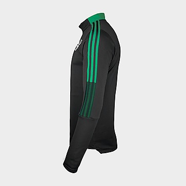 adidas Celtic FC Track Jacket Junior