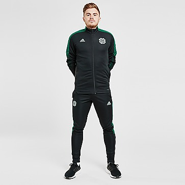 adidas Celtic FC Track Pants