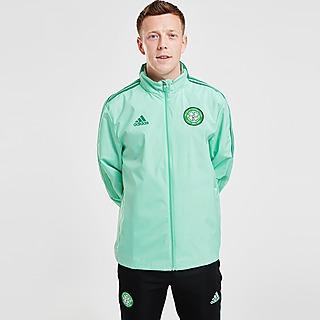adidas Celtic FC Storm Jacket