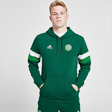 adidas Celtic FC DNA Hoodie