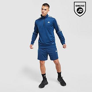 adidas Match Football Shorts