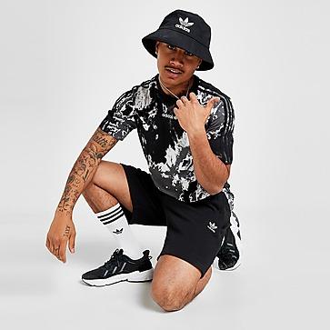 adidas Originals Trefoil Essential Shorts