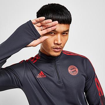 adidas FC Bayern Training Track Top