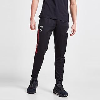 adidas Juventus 2021/22 Tiro Training Pants