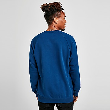 adidas Arsenal FC Graphic Crew Sweatshirt