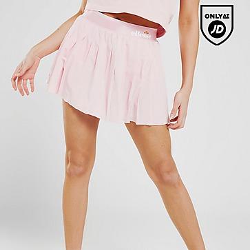 Ellesse Pleat Tennis Skirt