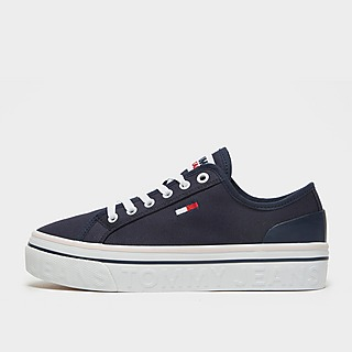 Tommy Jeans Flatform Vulc Women's