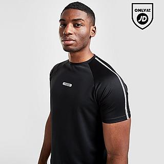 McKenzie Pace T-Shirt