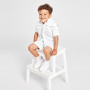 McKenzie Micro Riley 3-Piece Set Infant