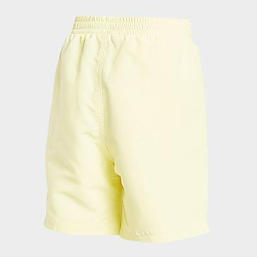 McKenzie Mini Essential Swim Shorts Children