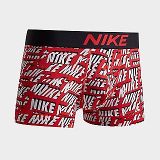 Nike Single Trunks