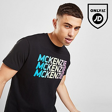 McKenzie Walker T-Shirt