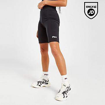 Fila Core Cycle Shorts