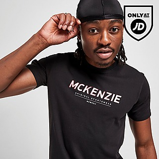 McKenzie Teo T-Shirt