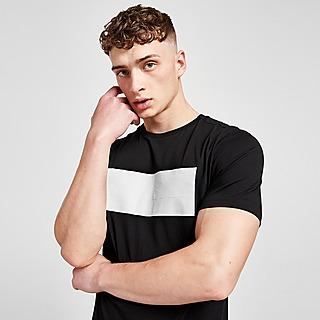 BOSS Box T-Shirt