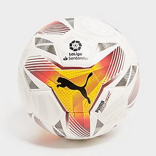 Puma La Liga 2021/22 Football