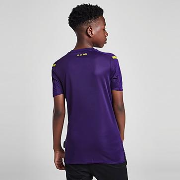 Umbro Derby County FC 2021/22 Third Shirt Junior
