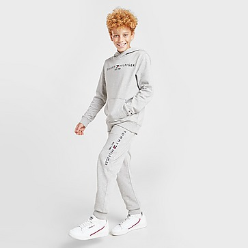 Tommy Hilfiger Essential Joggers Junior