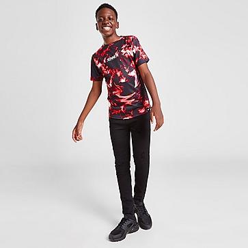 Sonneti Kaleidoscope T-Shirt Junior
