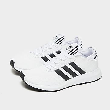 adidas Originals Swift Run X
